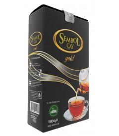 Sembol Gold Çay 5 KG