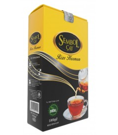 Sembol Çay Rize Harman 1 Kg